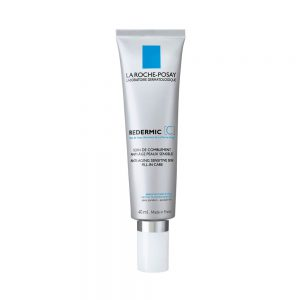 La Roche Posay Redermic [C] piel normal o mixta 40 ml