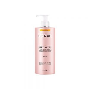 Lierac Body Nutri Loción 400 ml